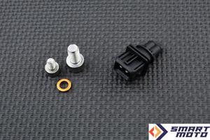 EVAP / Canister removal kit HUSQVARNA FE 250 350 450 501