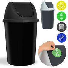 Mülleimer Abfalleimer Müllbehält...