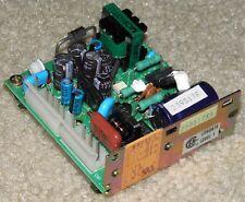 "Switching Power Regulator, New in Box +5V +/-12V AC DC, 3"" x 2 5/8"" x 1 1/8"""