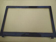 ACER ASPIRE 5749 LCD BEZEL