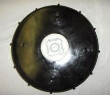 """NEW IBC LID SIZE 220MM 9"""" OPENING + OVER PRESSURE VENT SPARE PARTS IBCS BUNDS"""
