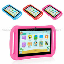 """XGODY Android 8.1 Tablet PC 16/32GB 7"""" inch Quad Core WIFI for Kids Gift US New"""