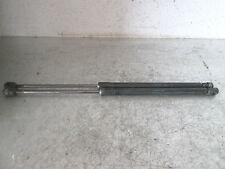 Nissan Micra K12 Heckklappendämpfer Bj 2005 90450AX610