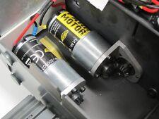 Carson Fahr-Getriebemotor Liebherr Laderaupe #500907106