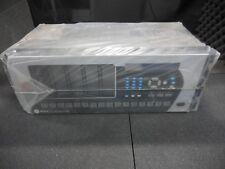 GE Multilin F35 Multiple Feeder Protection Management System (125-250V-DC Relay)