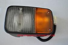 TOYOTA FORKLIFT TRUCK HEAD LAMP 56540-13131-71,56540-1313171 HIGH QUALITY