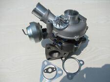 Billet Turbocharger VT16 Mitsubishi Challenger Triton 4D56 2.5 Di-D 167HP Turbo