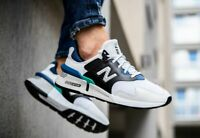 New Balance  997 SPORT Shoes Men's Size 13 $120 MS997JCD