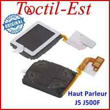 Pour Samsung Galaxy J5 SM-J500F Haut Parleur Buzzer  Sonnerie Original