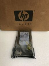 "HP AJ736A 480938-001 300GB 15K 3.5"" MSA2 dual port sas hard drive"
