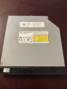 USB 2.0 External CD//DVD Drive for Acer travelmate 4001wlci