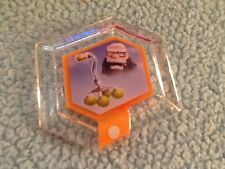Disney Infinity 1.0 Up Carl Fredricksen's Cane Power Disc INF-4000040