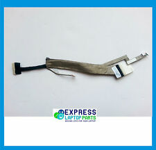 Cable Flex LCD Acer Aspire 2920 2920Z 2420 P/N: 50.4X405.022 / 50.ANK01.005