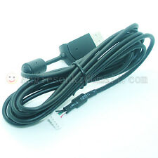USB Line/cable for Microsoft Intellimouse Explorer IE3.0 Gaming Mouse / Mice