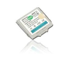 Batteria per Panasonic P341i Li-ion 550 mAh compatibile colore grigio