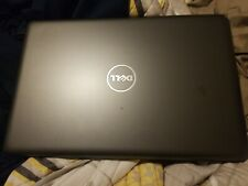 "Dell Inspiron 15.6"" LED Laptop Intel i5-7200U Dual Core 2.5GHz 8GB 1TB"