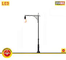 + Brawa 2216 LED Zug-Schlußbeleuchtung 4yg NEU in OVP 2er-Set