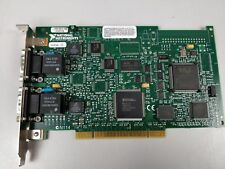 National instruments PCI-fbus 188454 a PCI-fbus Card