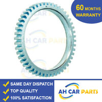 ABS RELUCTOR RING FOR HYUNDAI I20 FRONT