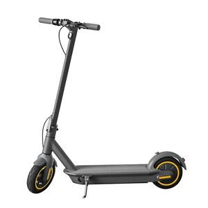 Electric Scooter KingSong X1 Max