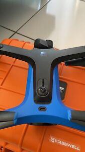 Skydio 2 Camera Drone - Black