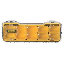 STANLEY FMST 1-75781 FatMax 1/3 Organizzatore flessibile maniglia per il trasporto sta175781 NUOVO
