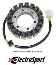 Statore Electrosport V833200314 Per Honda CB F 1000 1983