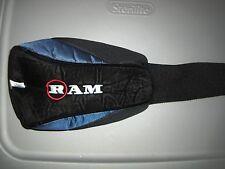 Head Cover - RAM Driver Head Cover(CIMG0903)