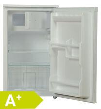 Kühlschrank mit Gefrierfach SCHOEPF KS 1101 A+ / EEK: A+ / 81 Liter / 48 cm NEU!