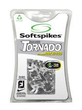 Softspikes Tornado Tour Lock Golf Cleats - 17156