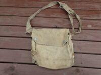 WW2 Australian Army Bag (2)