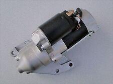2S2253 CHRYSLER Sebring DODGE Avenger Caliber Journey 2.0 CRD STARTER MOTOR