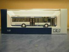 Rietze Stadtbus Mercedes-Benz O 405 N2 NIAG Moers 75213