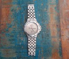 Adidas Adventure Armbanduhr Herrenuhr Uhr Chronograph 10-0048A