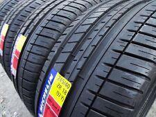 4 x Michelin Pilot Sport 3 - 245/40 ZR18  97Y - Sommerreifen 245 40 18