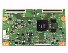 Sony KDL-55EX500 , KDL-55EX501 T-Con Board LJ94-03151G