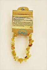 Jaspe Amarillo pulseras de minerales,  Yellow Jasper bracelets, 2