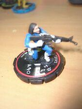 Marvel HeroClix Infinity Challenge #006 Shield Medic Mini Figure Miniature