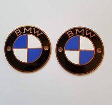 BMW Embleme - R5 R6 R23 R35 R51 R61 R66 R71 R75  - Plafa Jena