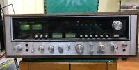 SANSUI Stereo Receiver 9090DB Ships Immediately!!