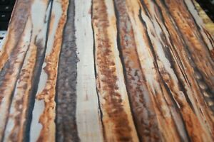 Woodgrain & Natural Impressions Fabric  Your Choice Browns, Tans, Rust