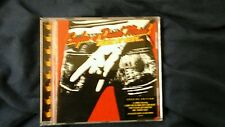 EAGLES OF DEATH METAL - DEATH BY SEXY... CD