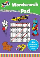 Galt Toys Stationery For Kids Books - FAST & FREE DELIVERY