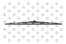 VALEO 116340 SWF Limpiaparabrisas Renault Laguna 2 X 2