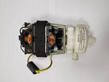 Triton T90SI Pump/Motor