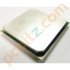 AMD Phenom X4 hd985zxaj4bgh 2,50 Ghz Socket AM2 / AM2 + CPU