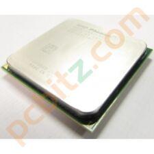 Amd Phenom X4 HD985ZXAJ4BGH 2.50GHz Zócalo AM2/AM2+ CPU