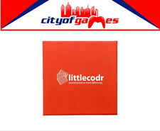 Littlecodr - Kids Coding Game Brand New