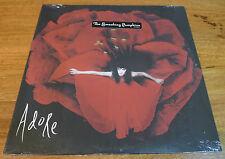 SEALED Smashing Pumpkins ADORE Original 1998 Vinyl LP Caroline 2438-45879-1 MONO