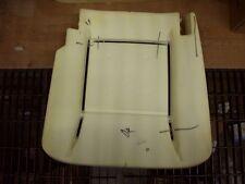 Dodge Ram Seat Bottom Cushion Foam Pad 5180021AA OEM Mopar 06 - 10